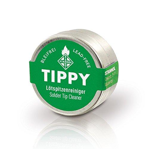 tippy-lotspitzen-reiniger-1-stuck-272018