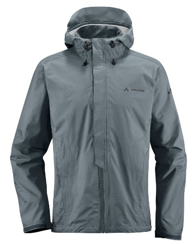 VAUDE Herren Jacke Men's Yaki Jacket Shadow