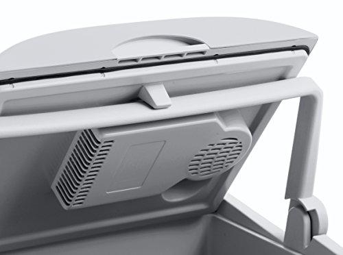 Auto Kühlschrank Testsieger : Mini kühlschrank mini kühlschränke im test