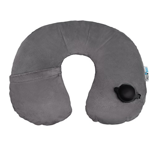 jaco-bolor-aufblasbares-nackenhornchen-mit-extra-grossem-ventil-zum-ultraschnellen-aufblasen-und-abl