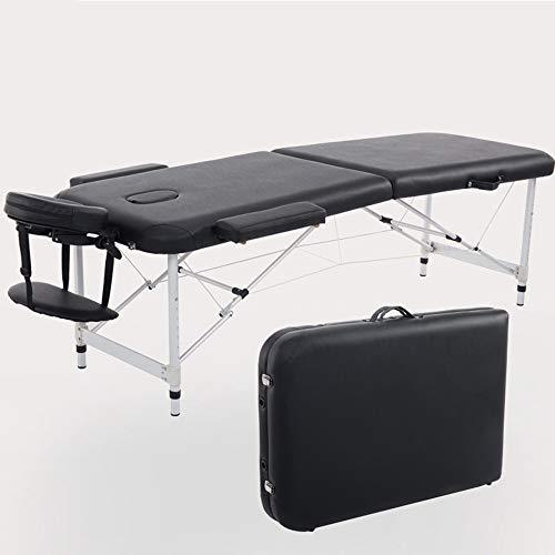 Lettino Da Massaggio Portatile Leggero.Catalogo Prodotti Anmochuang 2019