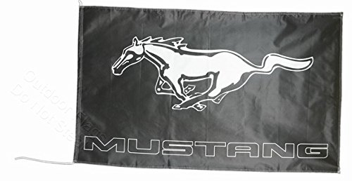 ford-mustang-gt-flag-banner-25x5-ft-150-x-90-cm