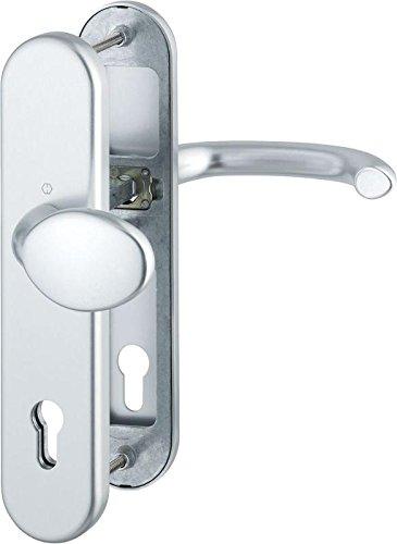 Hoppe Für Haus- & Wohnungsabschlusstüren