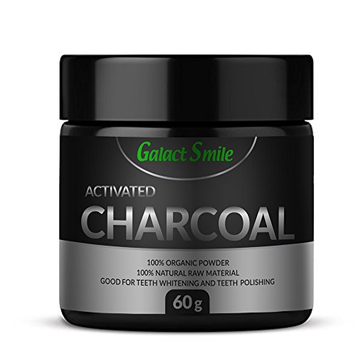 activated-charcoal-teeth-whitening-powder-by-galact-smile-100-organic-gentle-formula-tooth-cleaning-