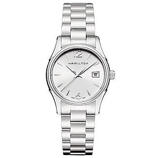 Hamilton H32351115 – Reloj para Mujeres