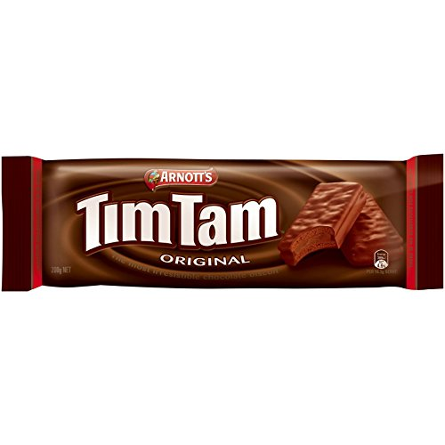 tim-tam-original-chocolate-200g-galleta-paquete-de-2