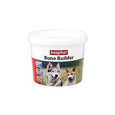 Pet Bone Builder 500g