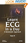#5: Learn ECG in a Day: A Systematic Approach