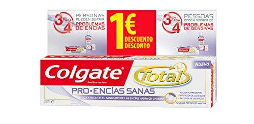 colgate-total-pro-encias-sanas-75-ml
