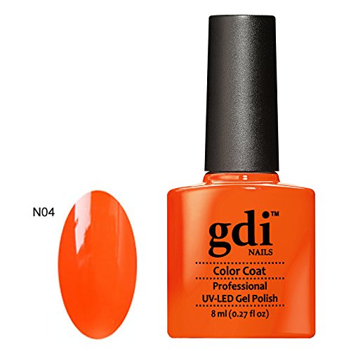 gdi-nails-n04-tangy-hottie-bright-deep-tangy-hot-acid-orange-neon-shade-glow-in-the-dark-uv-led-soak