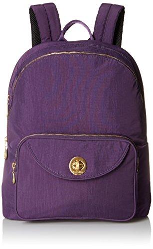 baggallini-brussels-laptop-backpack-grape