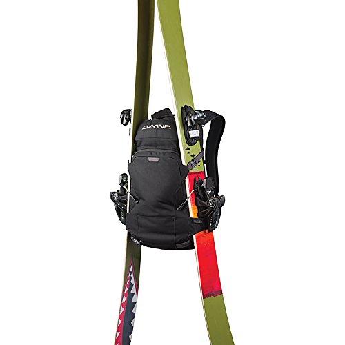 Dakine Heli Pro 20L Backpack - Watts castaway