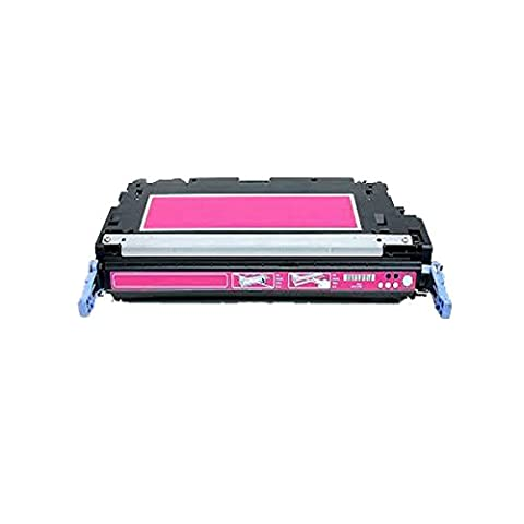 PerfectPrint Compatible Toner Cartridge Replacement for HP Laserjet 3800 3800N