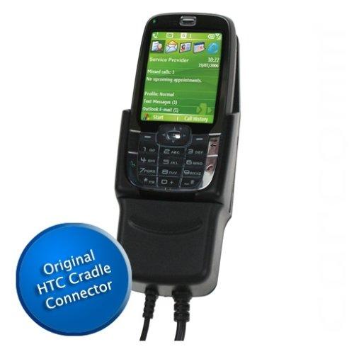 carcomm-activo-soporte-para-el-telefono-movil-para-htc-s710-orange-spv-c650-vodafone-vda-v