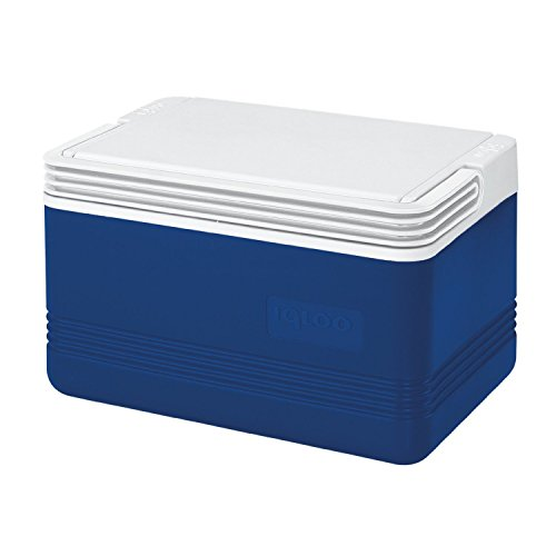 igloo-kuhlbox-eisbox-legend-6-qt-blau-475-liter