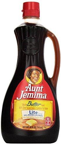 aunt-jemima-butter-lite-syrup-24-fl-oz-710ml-pack-of-6