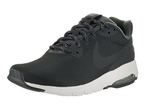 Nike 844836-002, Sneakers trail-running homme Gris