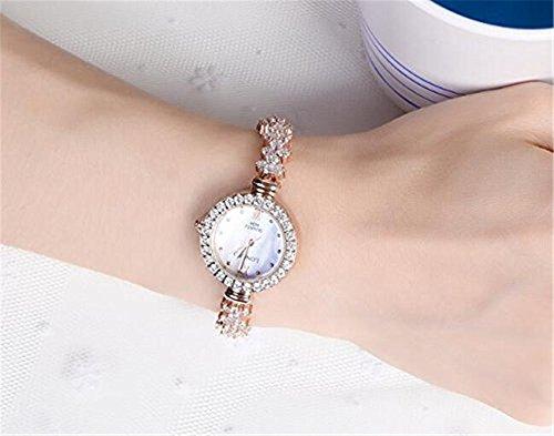 liyongdong-etudiant-de-montres-de-qualite-strass-bracelet-feminin-le-petit-rond-femmes-dial-watch-a