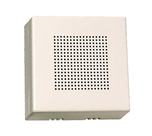 Electronic extension call. Fermax 2040