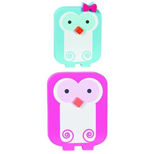 happy-chic-baby-by-jonathan-adler-olivia-owls-2-piece-wall-art-by-crown-crafts