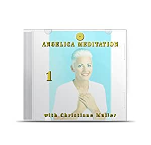 Angelology By Danielle Trussoni - riyadhclasses.com