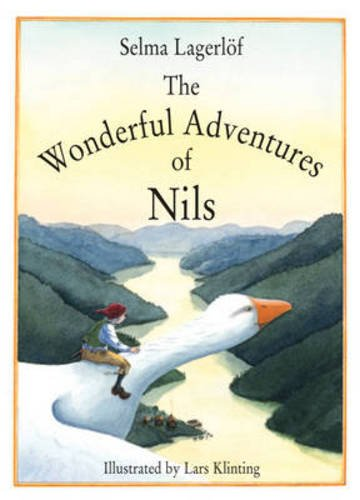 the-wonderful-adventures-of-nils