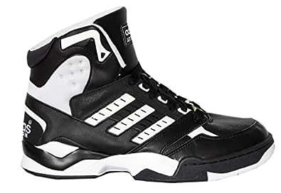 124696228 Adidas Yeezy Original Price Adidas Yeezy For Kids