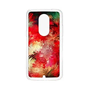 a AND b Designer Printed Mobile Back Cover / Back Case For Motorola Moto X (2nd Gen) (Moto _X2_2184)