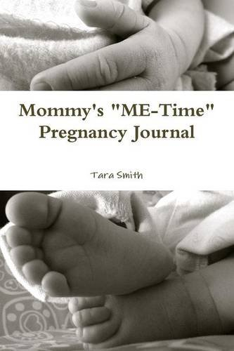 mommys-me-time-pregnancy-journal