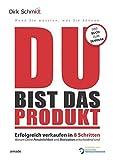 ISBN 9783981519488