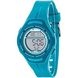 Fila 38-098-001 Unisex Watch