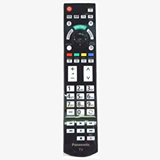 Panasonic N2QAYB000715 TX-L42ETW50 TX-L47DT50 TX-L42DT50 Fernbedienung