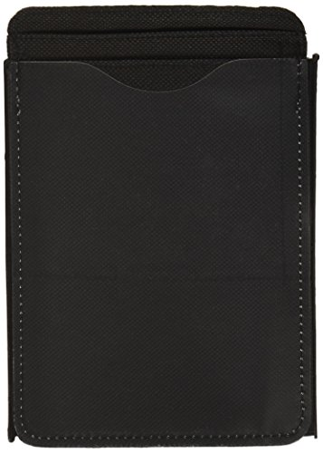 slappa-d3i-150-cd-sleeves