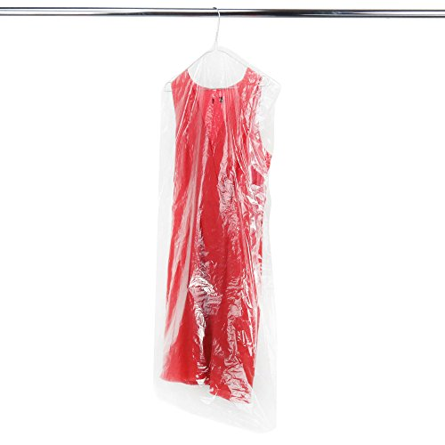 hangerworld-pack-of-20-clear-polythene-long-gown-dress-garment-clothes-cover-bags-42-106cm-80-gauge