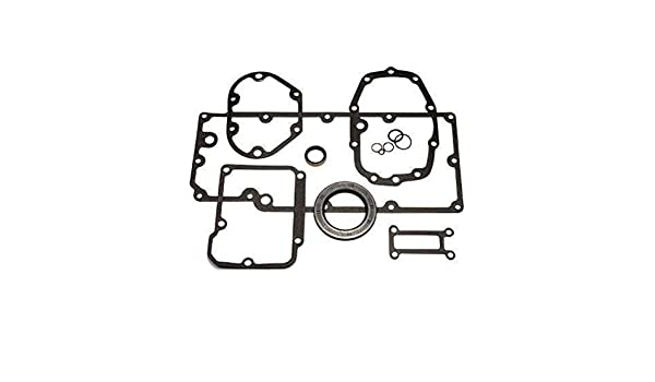 Compatible Refrigerator Icemaker Assembly for KitchenAid KSRT25CRSS01 Kenmore // Sears 10657716700 Fridge KitchenAid KSRK25ILSS13 KitchenAid KSRG25FTST01