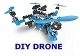 Top Race Drone
