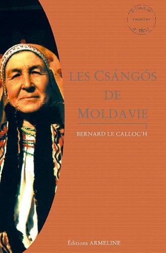 Les Csangos de Moldavie