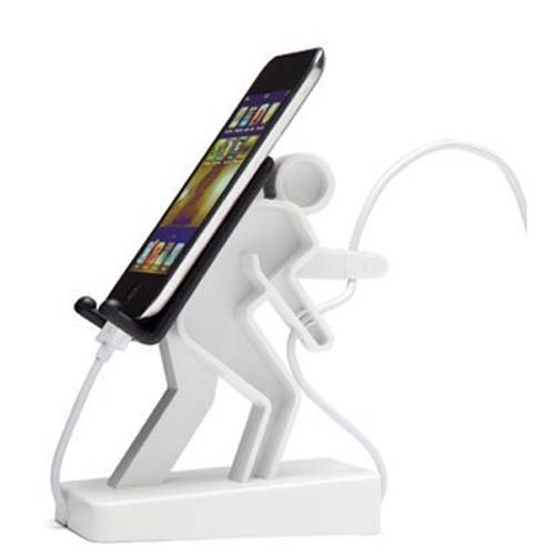 Elifestyle Ständer Dock Ladestation Docking Dockingstation weiß für Galaxy S4 i9500,Galaxy Note 8,iPhone 5 5G 5S,4G,4S, iPad1,2,3,4,5,Mini, iPod, Galaxy Tab, Galaxy S2 i9100 ,Galaxy S3 i9300,Google Nexus 4, Surface Pro 2,Galaxy Note 2 N7100, HTC Butterfly, Ipod Touch 5 5G