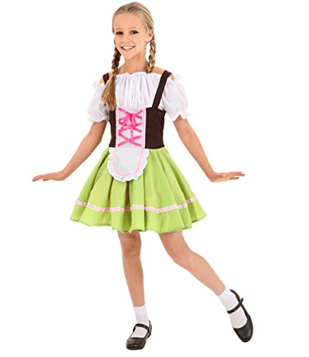 YOUJIA-Little-Girl-Beer-Performance-Costumes-Oktoberfest-Dress-Halloween-Costumes-For-Kids