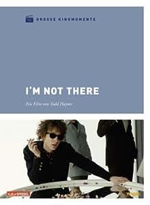 I'm Not There - Große Kinomomente
