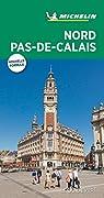 Guide Vert Nord-Pas-de-Calais Michelin par Michelin