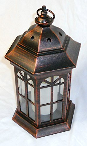 dusk-till-dawn-candle-lantern-bronze-battery-powered