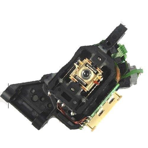 Price comparison product image Digi4u® NEW ORIGINAL GENUINE XBOX 360 LASER LENS HOP 141 X 141x FOR BENQ LITEON DRIVE
