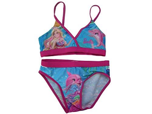 """Barbie Bikini """" A Mermaid Tale """" (110)"""