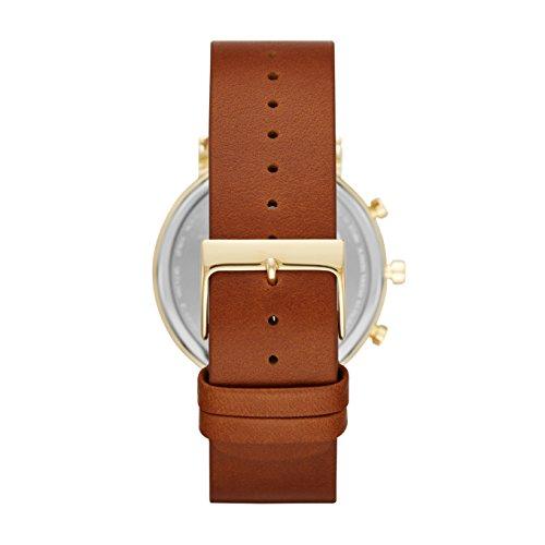 Skagen Unisex Smartwatch SKT1206