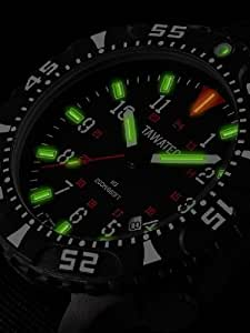 TAWATEC E.O.Diver TWT.43.B6.11G