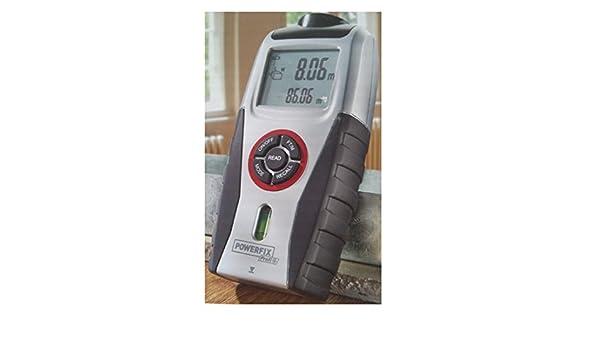 Kaleas Entfernungsmesser Gmbh : Profi ultraschall entfernungsmesser amazon baumarkt