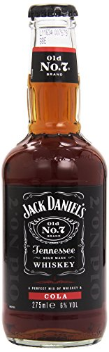 jack-daniels-mix-whiskey-e-cola-6-pezzi-da-275-ml-1650-ml