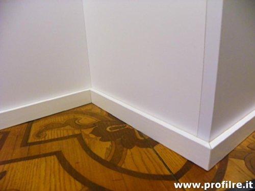 battiscopa-bianco-in-legno-basso-bordo-quadro-mm50x10-prezzo-per-ml11