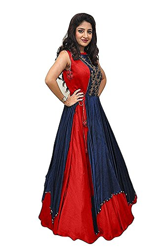 gowns for women party wear (lehenga choli for wedding salwar suits ...